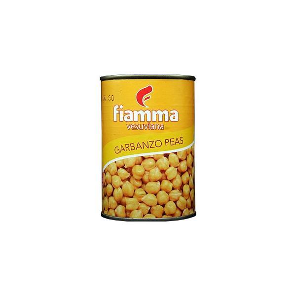 フィアマ ガルバンゾー 輸入食品