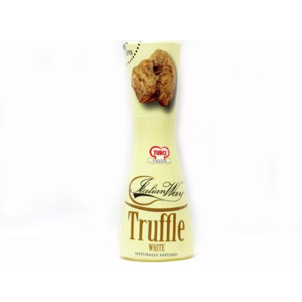 トルーチ イタリアンウェイ 白トリュフ 輸入食品