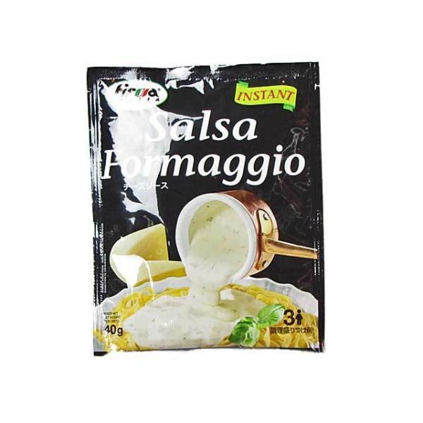 新商品 フィルマ・イタリア チーズソース 輸入食品