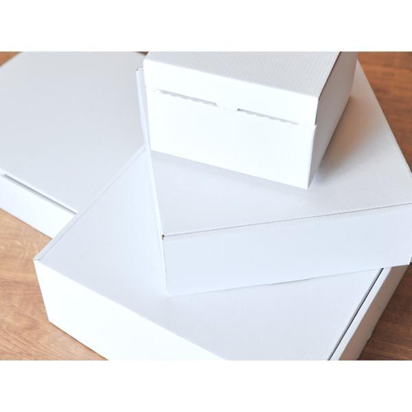 【有料ラッピング用】ギフトボックス 1個200円 (税別)【ギフトボックスのみのご注文はご遠慮ください】|kitchen