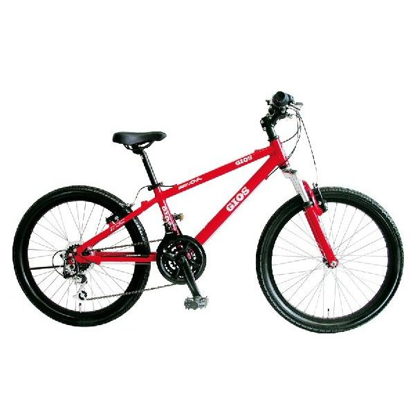 GIOS 子供用自転車 GENOVA  22インチ 子供用とは思えないシンプルでカッコいいデザイン |kiuchi|02