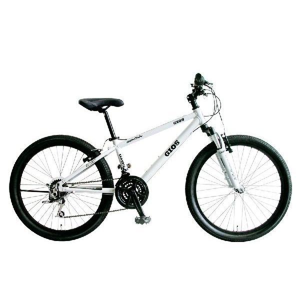 GIOS 子供用自転車 GENOVA  22インチ 子供用とは思えないシンプルでカッコいいデザイン |kiuchi|03