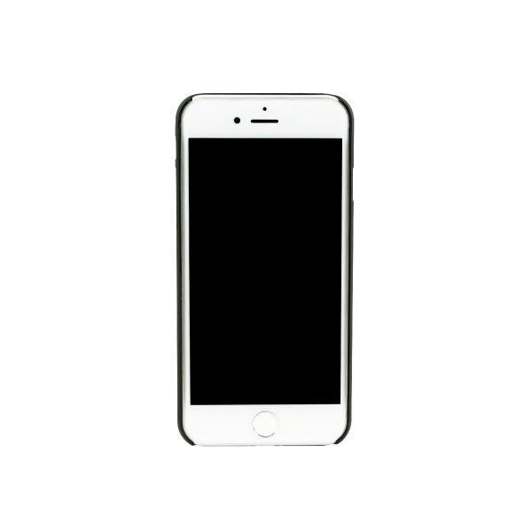 Dparks iPhone 8 / 7 Twinkle Case Black かに座 kiwami-honpo 03