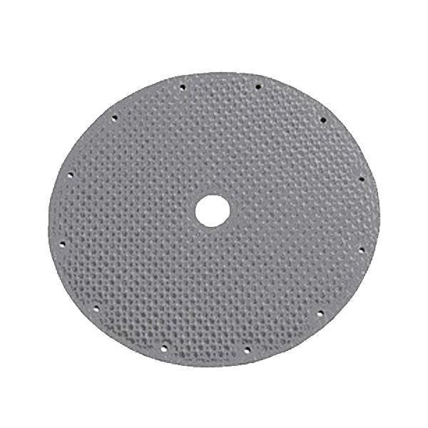 (まとめ)ダイキン工業 加湿空気清浄機加湿用フィルター KNME006B4 1個〔×2セット〕