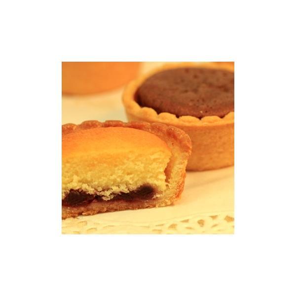 フルーツタルト ケーキ  ヨーグルト チーズ ココア スイーツ お取り寄せ 30個 3種類|kiwami-honpo|03
