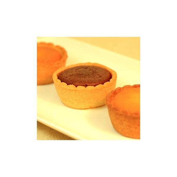フルーツタルト ケーキ  ヨーグルト チーズ ココア スイーツ お取り寄せ 30個 3種類|kiwami-honpo|04