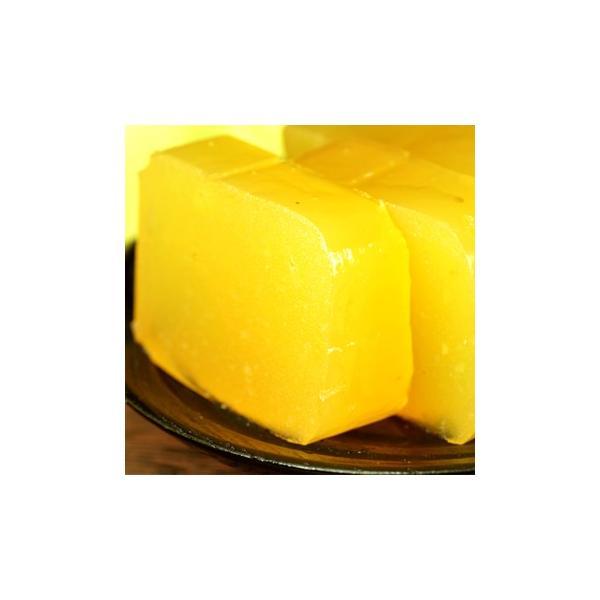 芋ようかん 芋羊羹 高級 鳴門金時芋100%使用 和菓子 お茶請け 3本セット kiwami-honpo 02