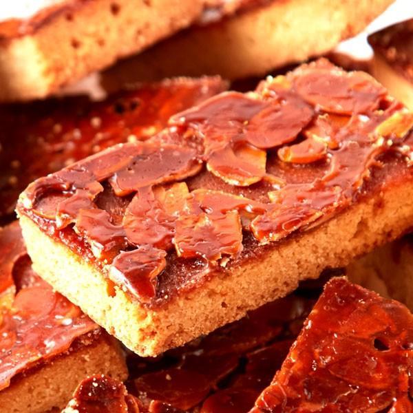 キャラメルフロランタン お取り寄せ 洋菓子 アーモンド どっさり フランス焼き菓子 訳あり  1kg|kiwami-honpo|05