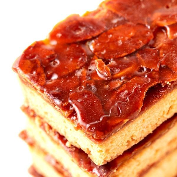 キャラメルフロランタン お取り寄せ 洋菓子 アーモンド どっさり フランス焼き菓子 訳あり  1kg|kiwami-honpo|06