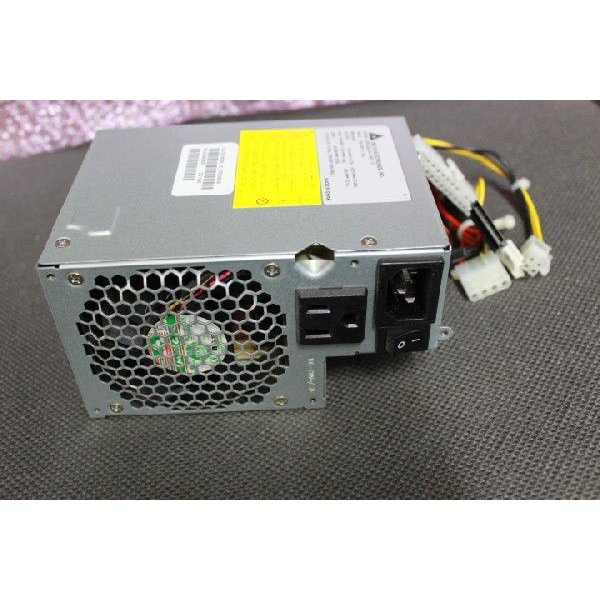 中古デスクトップパソコン用電源BOX各メーカー、各型番の商品は取り扱っております。