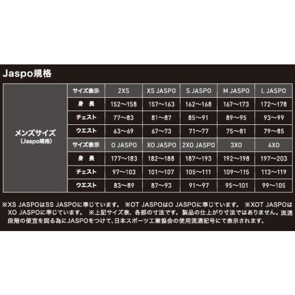 アディダス ユニフォーム 半袖ゲームシャツ TIRO19/マーク付き|kiyospo|05