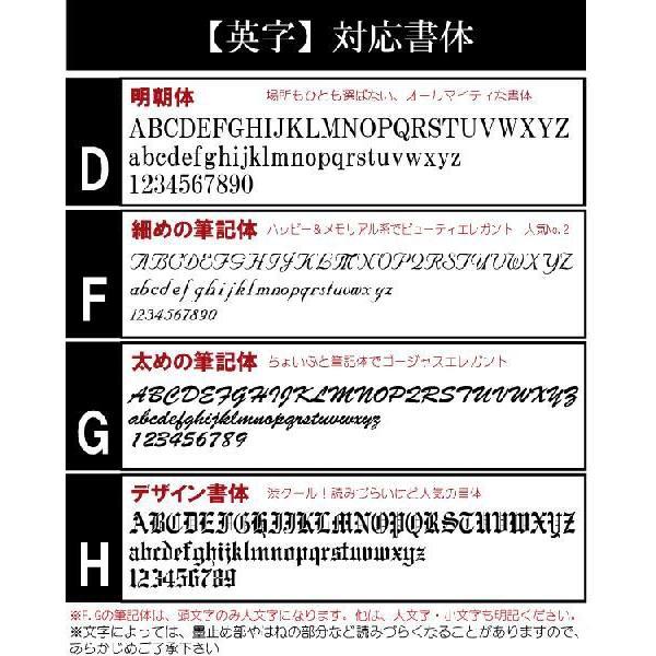 ギフト プレゼント 名入れ シガレットケース クロコ型レザー レディース ソフトケース 20本入れ 名前入り 誕生日 記念日|kizamu|05