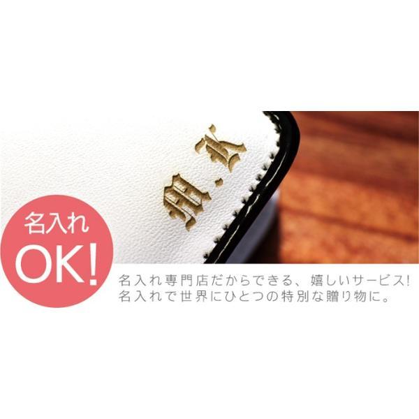 ギフト プレゼント 名入れ 誕生日 記念日 ロングサイズOK 女性用 シガレットケース キルティングデザイン タバコケース|kizamu|04