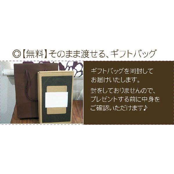 結婚祝い フォトフレーム 出産祝い 名入れ プレゼント 名前入り ギフト インテリアフォトフレーム 窓-mado 写真立て フォトスタンド 木製|kizamu|05