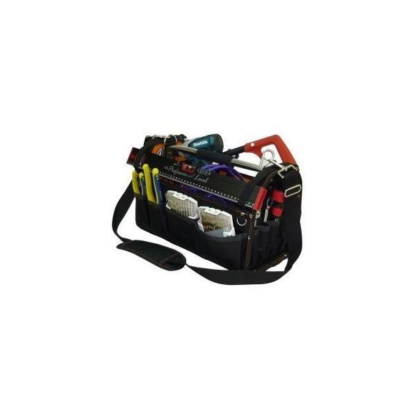 DBLTACT オープンキャリーバッグ DT-SRB-420 350503|kizashi
