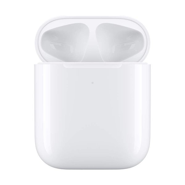 Apple Wireless Charging Case for AirPods (最新モデル)|kizashi|02