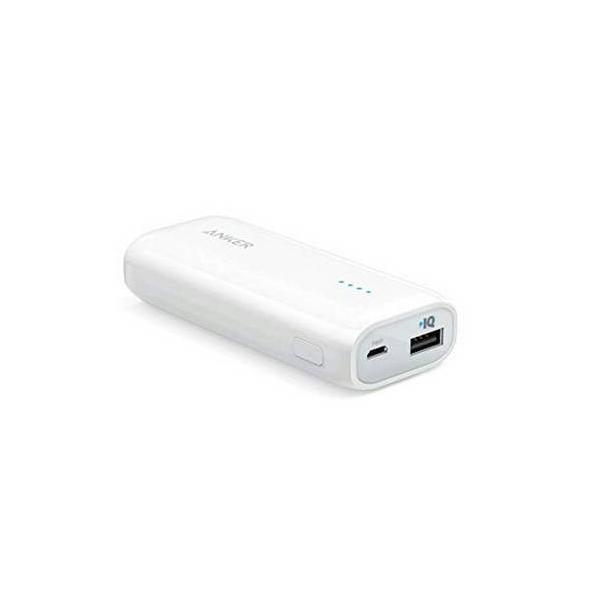 モバイルバッテリー Anker 5200mAh 超コンパクト モバイルバッテリー PSEマーク付き kizawa-store 05