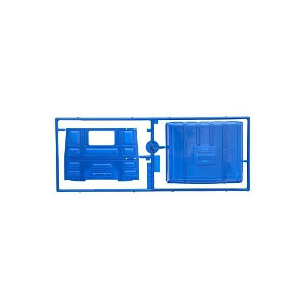 イタレリ 3910 1/24 SCANIA 143M TOPLINE 4x2|kizo-air|04