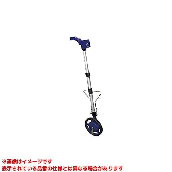 【DWM-190P (324767)】 《KJK》 STS 防水型デジタルウォーキングメジャー ωο0