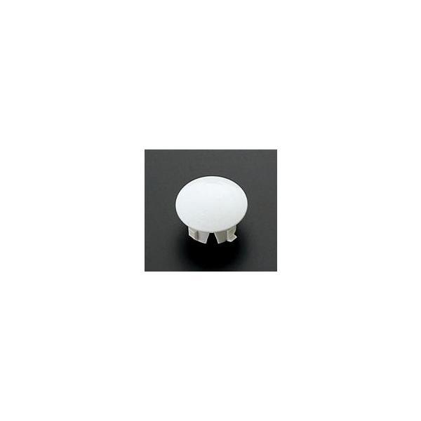 【H 670 #SC4】 《KJK》 TOTO タンク用穴ふさぎふた ωγ0
