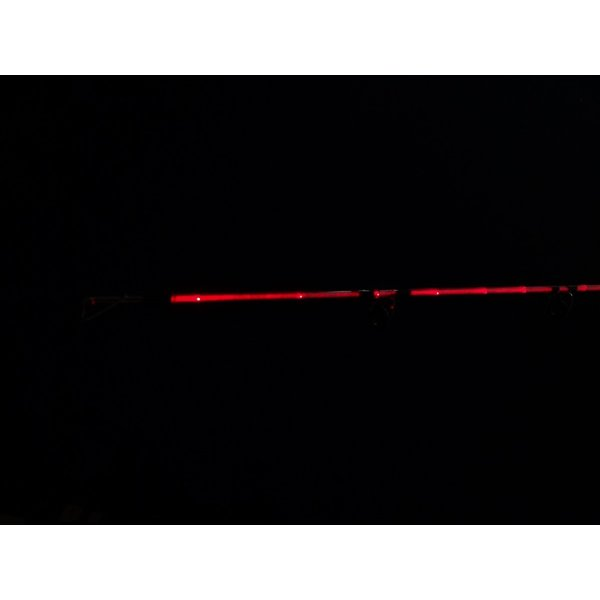 ナイトセーバー130 光るロッド