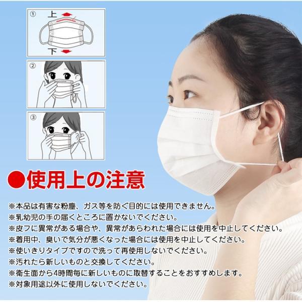 ブルートゥースイヤホン Bluetooth 4.1 ワイヤレスイヤホン 耳掛け型 ヘッドセット 片耳 最高音質 マイク内蔵 ハンズフリー 180°回転 超長待機時間 左右耳兼用|klmale