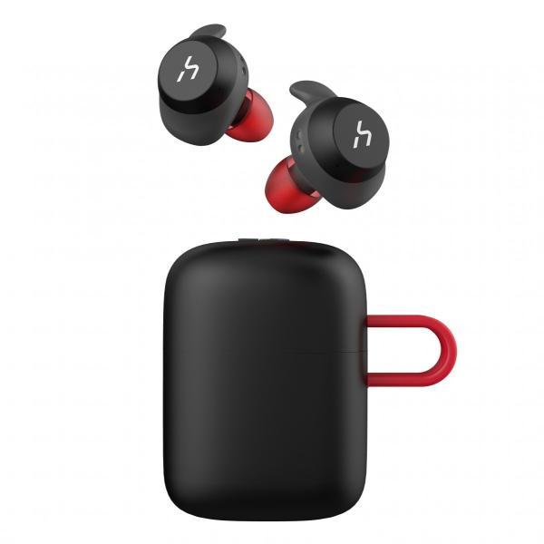 ワイヤレス イヤホン Bluetooth 5.0 イヤホン bluetooth5.0 イヤホン ブルートゥース イヤホン iphone8 イヤホン iphone Android 対応 klmale 18