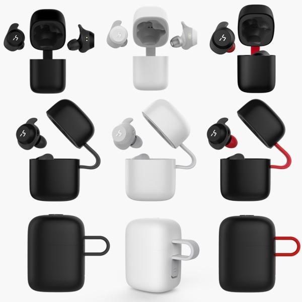 ワイヤレス イヤホン Bluetooth 5.0 イヤホン bluetooth5.0 イヤホン ブルートゥース イヤホン iphone8 イヤホン iphone Android 対応 klmale 15