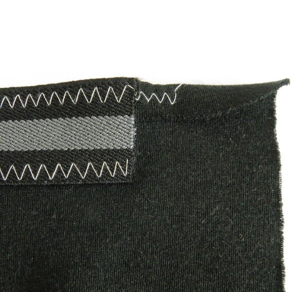 型紙  メンズ ボクサーパンツ ニット生地向けカット済みパターン|knit-yamanokko|04