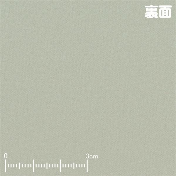 東レKARUISHI バイカラーマルチストレッチ裏起毛 ピンク×Lグレー 保温 軽量 耐摩耗性 ニット生地|knit-yamanokko|03