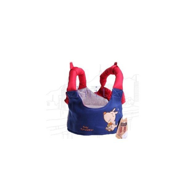 ベビーウォーカー 歩行練習 幼児 子供 迷子紐 子供 幼児 安全 お散歩 迷子 飛び出し防止 安全ベルト ハーネス 補助帯JZAH4-AL403|knit|06