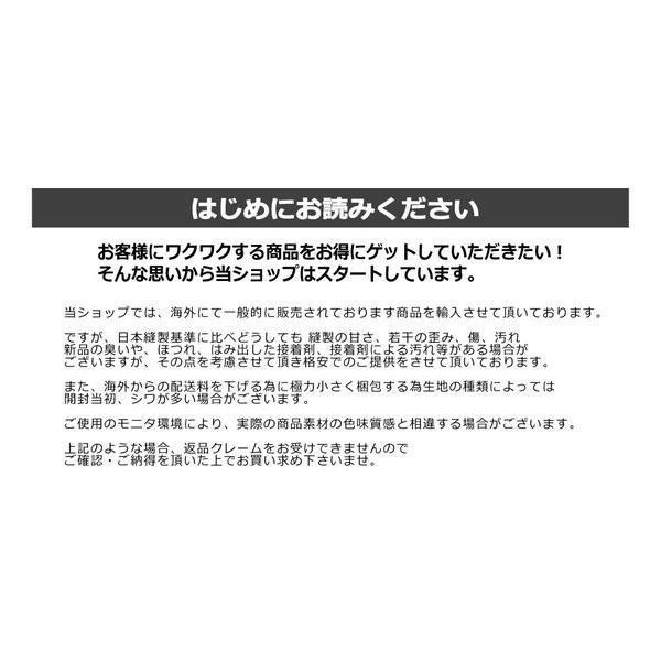 レザーブレスレットメンズ編み込みレザーシルバーゴールド二連ブレスバングル|knit|09
