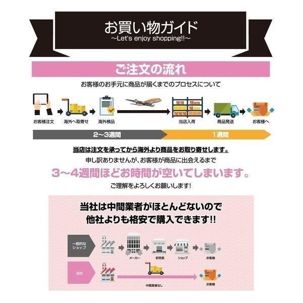 シルバーピアスレディースアクセサリージュエル花ファッション小物エレガント|knit|07