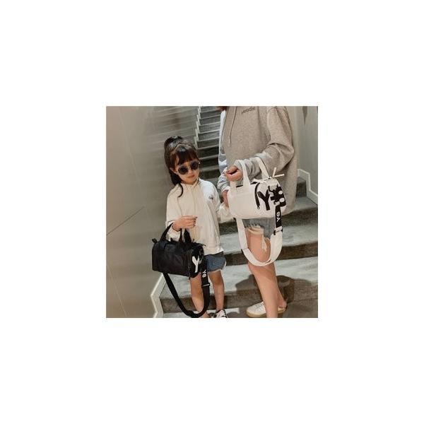 ショルダーバッグ2WAYレディースバックパックリュックキッズ女の子幼児リュックサックかばん軽いお出かけミニバッグ遠足軽|knit|02