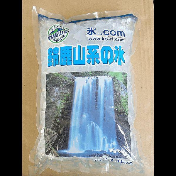 氷 バラ氷 コンビニ 砕氷 1.1kg
