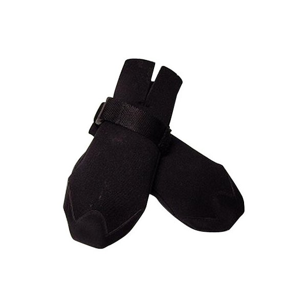FANTASY WORLD 愛犬用お散歩ブーツ Dog Boots(ドッグブーツ) サイズ:7(大型犬用) DB-7 ko-te-ya