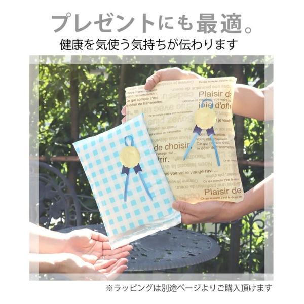 有料ラッピング100円ラッピング梱包料 ◎ご両親へのギフト・冬のギスト・クリスマスギフト・敬老の日ギスト・父の日ギフト・母の日ギフト・夏のギフトに最適|kobaya-coltd