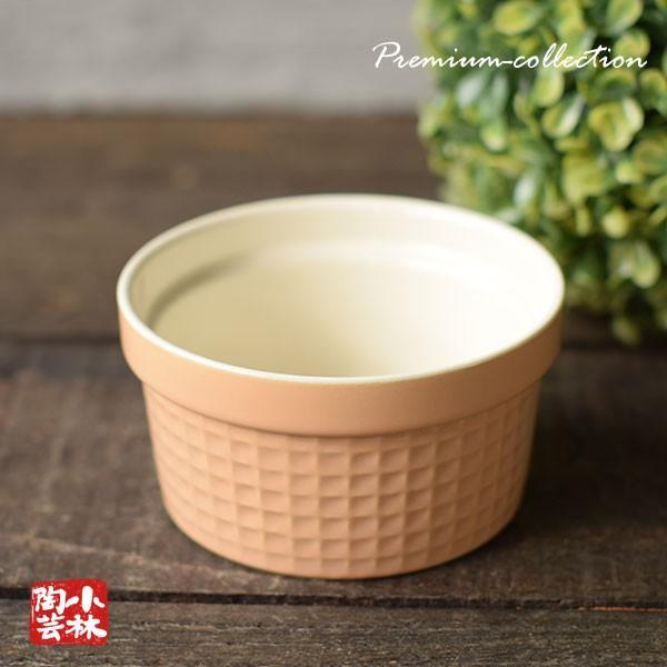 アウトレット カラースフレ グラタン キャッシュパン|kobayashi-tougei|06