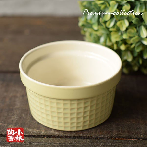 アウトレット カラースフレ グラタン キャッシュパン|kobayashi-tougei|07