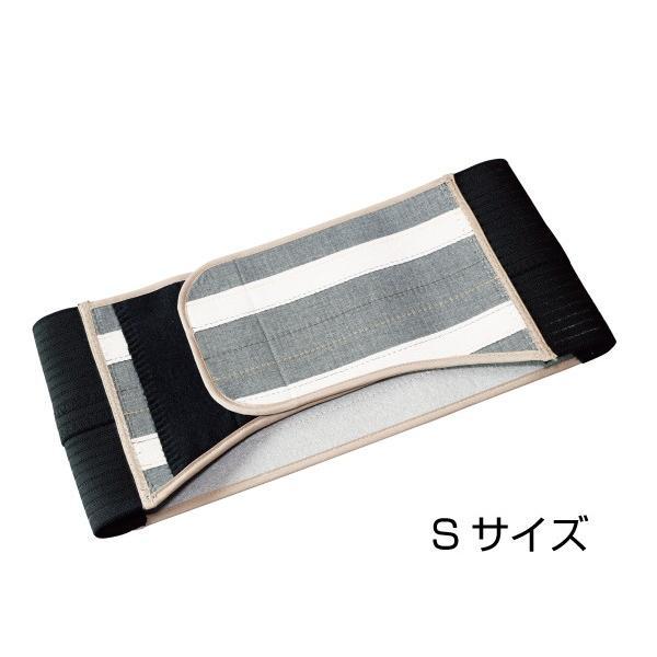 ふしぎ腹・腰ベルト(S)|kobayashigift|02