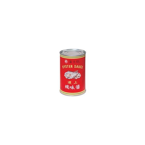 富士食品工業 オイスターソース 450g