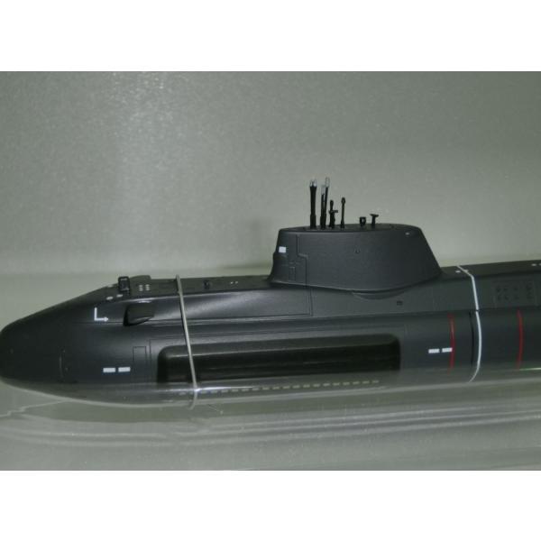 KCAT-Models - 1/350 完成品 イ...