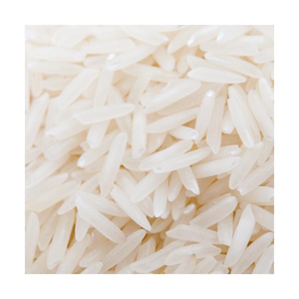 バスマティライス Mehran 3kg (1kg×3袋) 海外米  パキスタン産