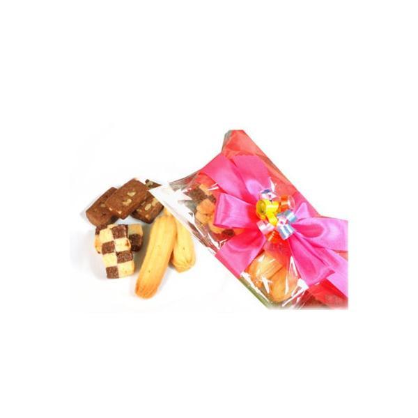 ギフトラッピングクッキーセット1セットお菓子スイーツおしゃれプレゼント2021お菓子冬スイーツホワイトデーお菓子