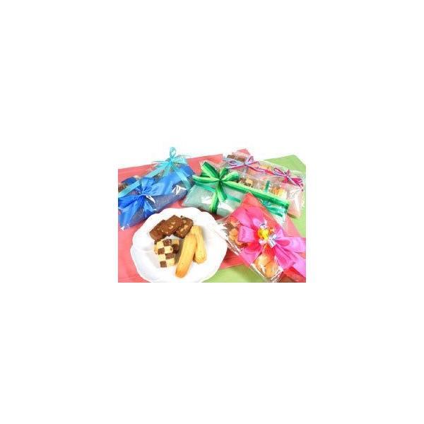 ギフトラッピングクッキーセット1セットプレゼントお返し2021お菓子お中元お返し冬スイーツホワイトデーお菓子