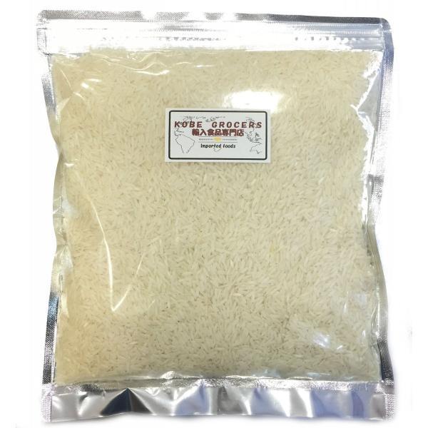 ジャスミンライス 1kg 香り米 タイ産
