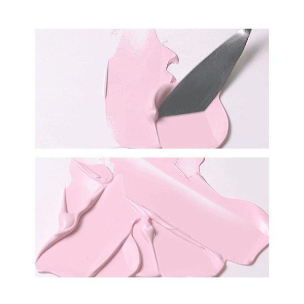 ホワイトニングクリーム 韓国コスメ コスメ プチプラ 美容 化粧品 美白効果 トーンアップ ミルコット MILCOTT Y190 kobelettuce 10