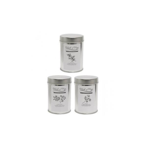 ナガクラ ハーブ&ベジS スイートバジル・イタリアンパセリ・コリアンダー(パクチー) 3種セット 送料無料 同梱不可