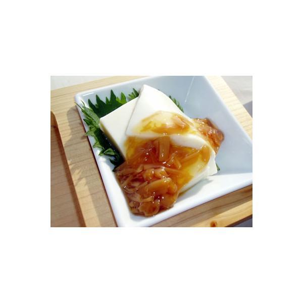 水と豆のちから(豆腐) 6丁セット|kochi-bussan|04