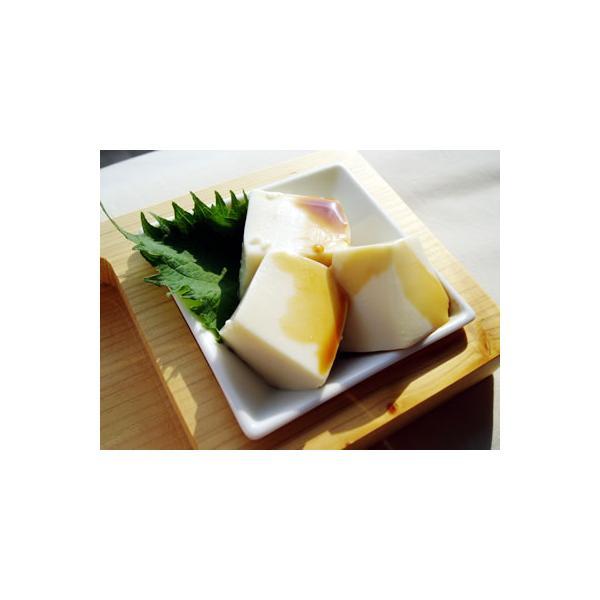 水と豆のちから(豆腐) 6丁セット|kochi-bussan|05